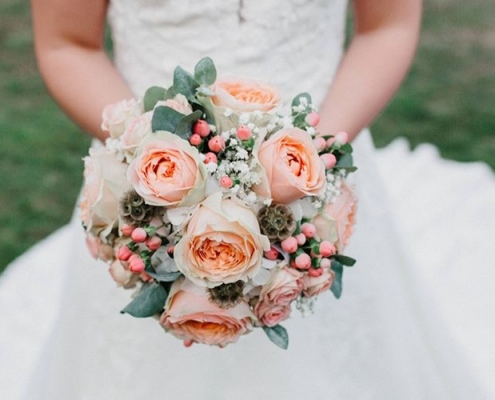 bouquet-de-mariee